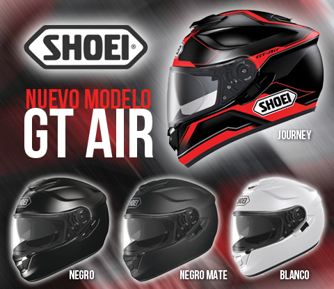 SHOEI_GT_AIR.png